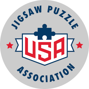 USA Jigsaw Puzzle Association